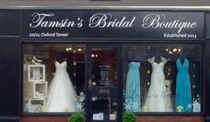 Upcoming Wedding Fayres