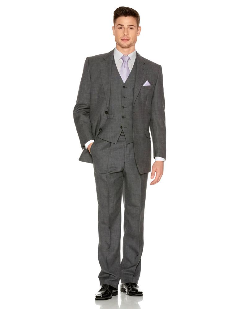 Formal Menswear Suits Kidderminster Worcestershire