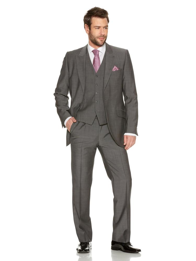 Mens Suit Hire Kidderminster Worcestershire
