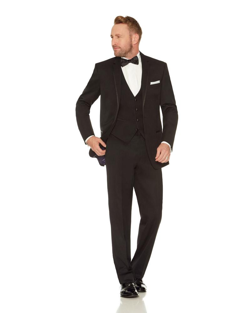 Evening Suit Tuxedos Worcestershire